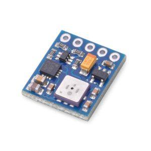 HMC5883L BMP085 MWC 4-axis flight control Sensore ,elect