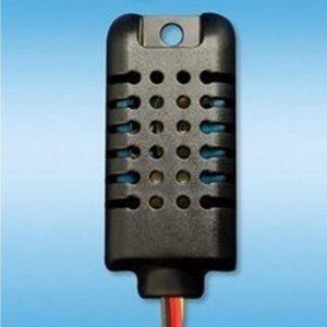 DHT21/AM2301 Capacitivo Digitale Temperatura and Sensore Umidità alternative SHT10 SHT11