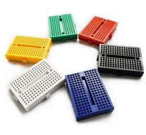 SYB-170 board, mini piccolo bread plate, color bread board, mini color piccolo plates