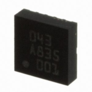 BMA150 Accelerometro Digitale 3 assi triaxial accelerometer IC Circuiti Integrati