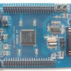 ARM Cortex-M3 STM32F103R8T6 MINI STM32 Scheda di Sviluppo