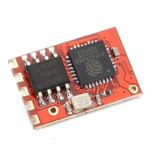 ESP8266-10 ESP8266 Seriale WIFI