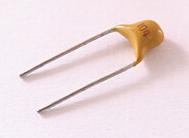 20 Pezzi Monolitico Condensatore 101 100P 50V