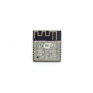 ESP8266 Wireless Remote Porta Seriale WIFI Ricetrasmittente Modulo AP STA ESP-13 Wireless Seriale WIFI Modulo Ricetrasmittent