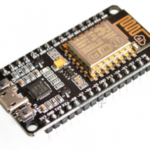 NodeMcu Lua WIFI Internet of Things Scheda di Sviluppo based ESP8266