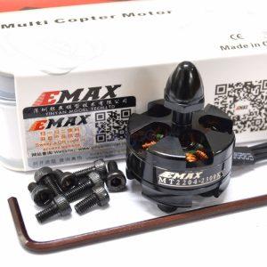 Emax MT2204 KV2300 2300KV CCW Motor Brushless