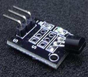 DS18B20 Temperatura Sensore Modulo KY-001
