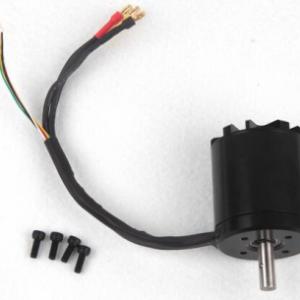 N5065 270KV Heavy duty brushless Sensored Motore 2.6 KG 3-8 S for skateboard