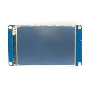 Nextion NX4832T035 3.5inch LCD