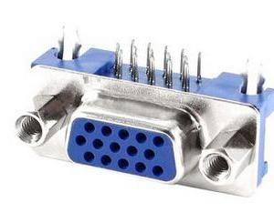 3 Pezzi DR15P Socket