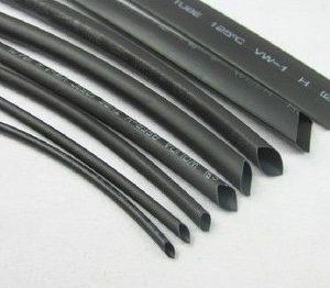 Cavo termorestringente HEATSRK2D5 2.5mm 1mt