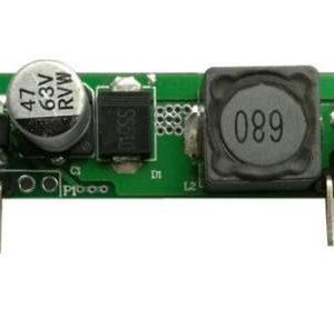 Modulo di alimentazione POE 5V 2A 10W