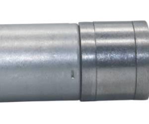 Motoriduttore DC 25GA370 12V 620 RPM
