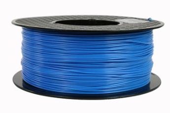 3d Filament Html 1e4f2b61
