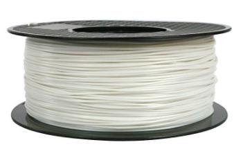 3d Filament Html 56b6488b